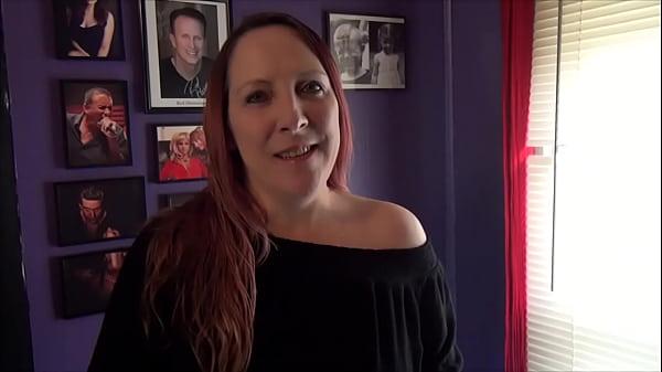 Marie Madison XVideos Verification Video  thumbnail