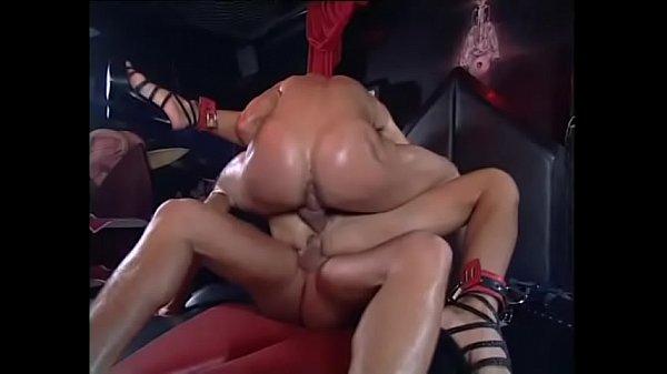 –fmvideo versión en español342 3