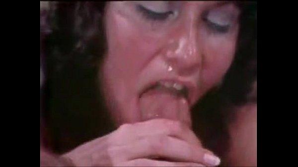 jessica sula naked