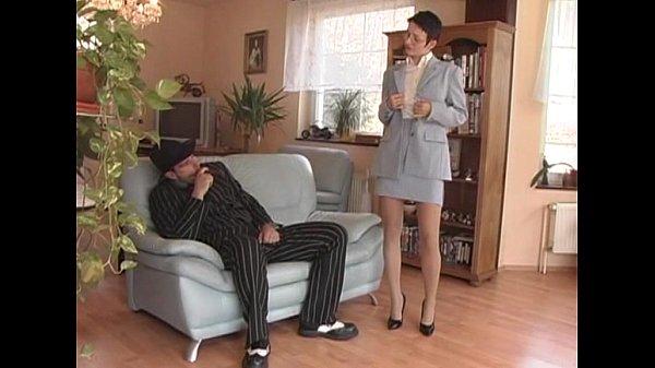 Lycos - EUROPEAN GONZO VOL7 - scene 3 - video 2