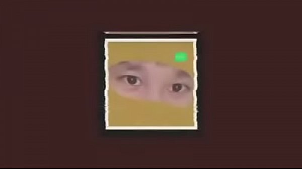 Track thứ 2 trong mixtape HiddenGem. Cho Ba - B Ray