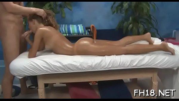 Naked massage tumblr Thumb