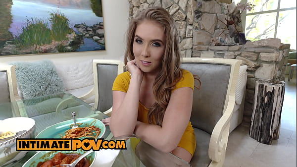 Lena Paul helps you seduce Jillian Janson - intimatePOV Thumb