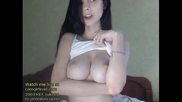 milf stepmom threesome anal