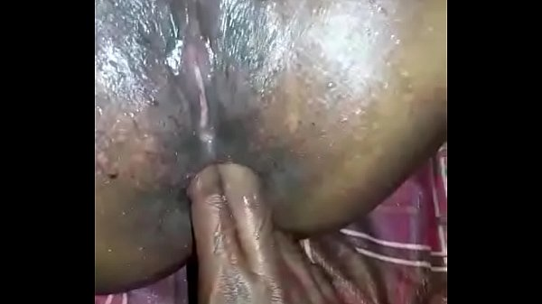 Mini Chechi squirting and anal sex Thumb