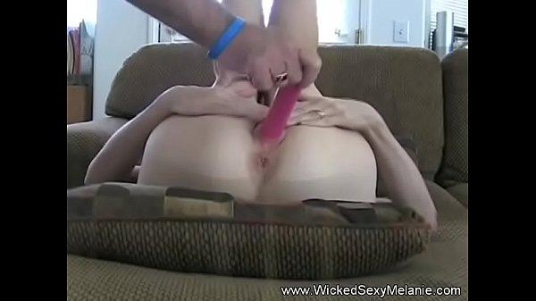 Deep Penetration For Grandma