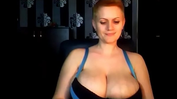 Big Saggy Tits Milf Fucking Hd