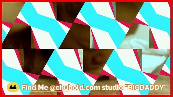 """BIGDADDY SHAGS MISS TOY......Find Me @chubold.com studio """"BIGDADDY"""""""