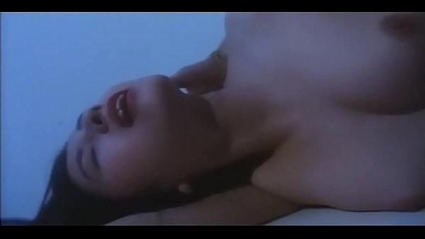 香港 三级片 吳妙儀 高城富士美 1994