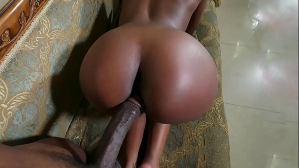 Ashley Aleigh gets fucked by a huge black cock