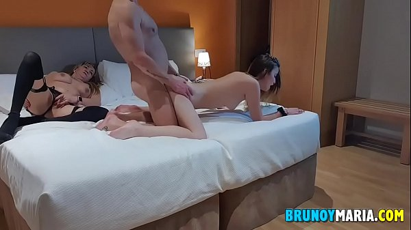 Innocent Face, 19 YEARS OLD, Model body and VIR...