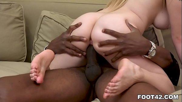 Bbc Feet Porn