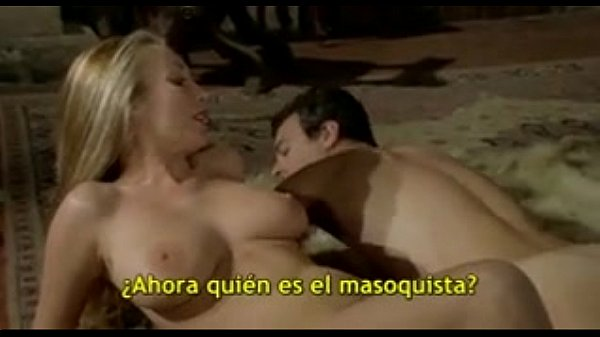 Malabimba 1979 subtitulada castellano Sexploitation italiana, Sub subtitulos Thumb