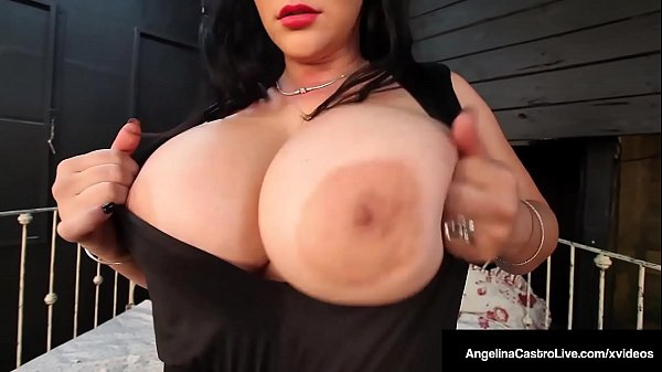 Wow! Angelina Castro Maggie Green Virgo Peridot Sexy Vanessa