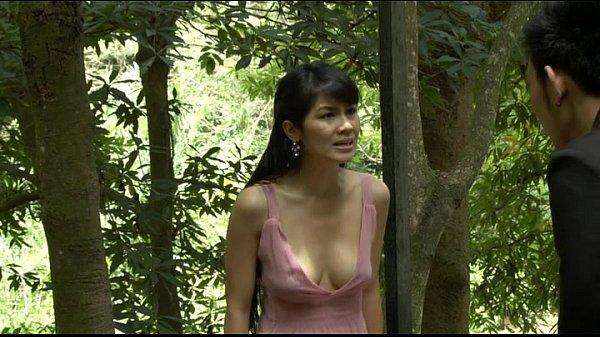 THAILAND FILM FUCKING THAI