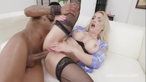 Balls Deep, Fit Milf Mary Rider Vs Dylan Brown, Balls Deep Anal, Gapes, ATM and Cum in Mouth GL433