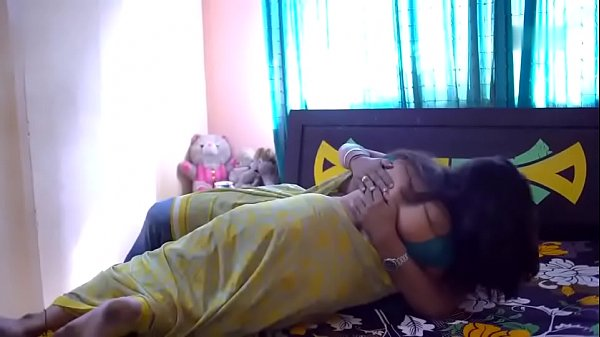 desi bhabhi sex