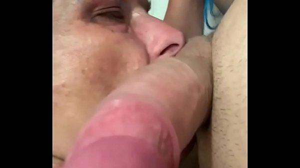 Girlfriend gives the best blowjob