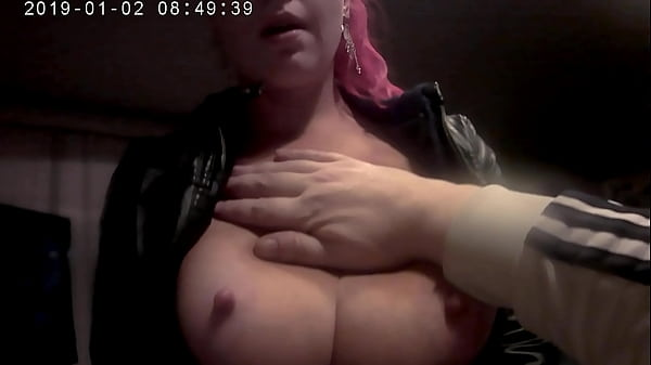 titty fuck homemade playing with big tits fuck katie foxy