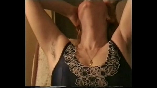 Red Head Wife Free Amateur Porn Video View more Redhut.xyz