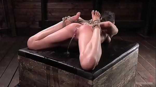 tube hairy pussy