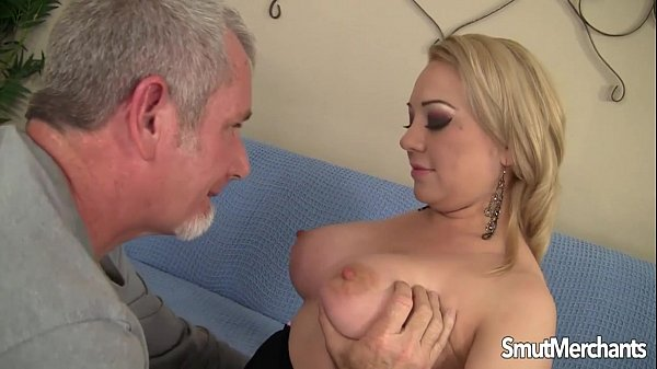 Young blonde girls fucked and cum in her mouth Thumb