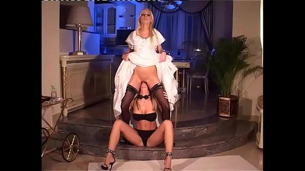 Lesbians in orgasm vol.#2 (Full Movies)