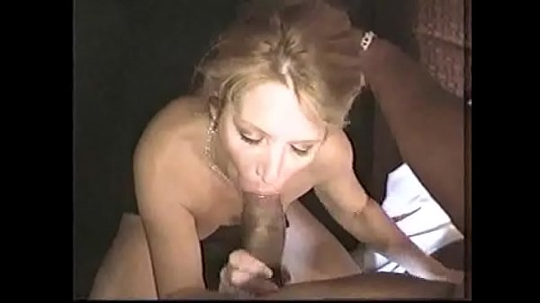 Another DFWKnight Amateur Wife