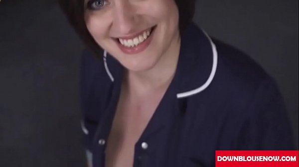 Downblouse - What are you looking