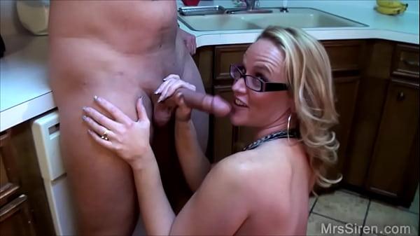 Kitchen Slut