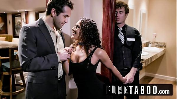 Altug porn