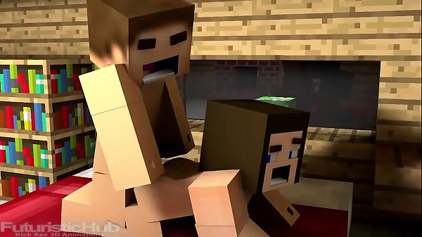NEEDED IN MINECRAFT (BANNED FROM YOUTUBE) - BY ...