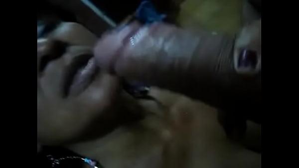 Maduras divorciadas ninfomanas porno Me La Mama Una Madura Divorciada Xvideos Com