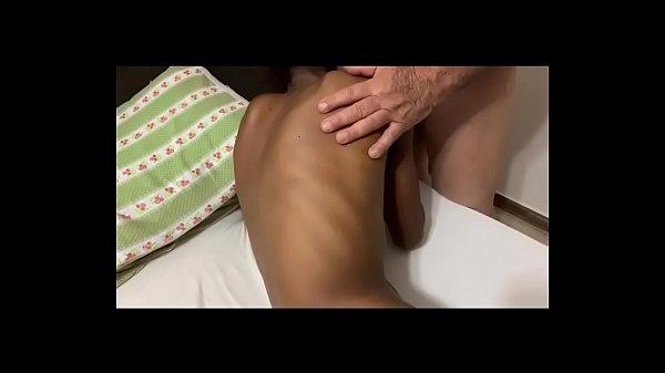 Sborrata dentro straniero moglie swing porno