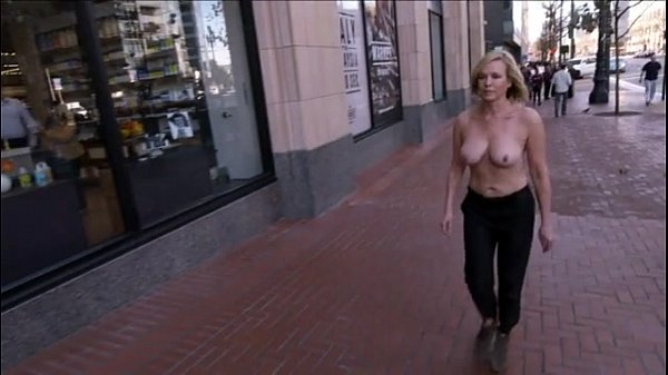 Chelsea Handler – Chelsea Does Silicon Valley