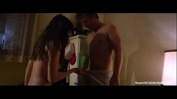 Emma Greenwell Nude in Shameless Thumb