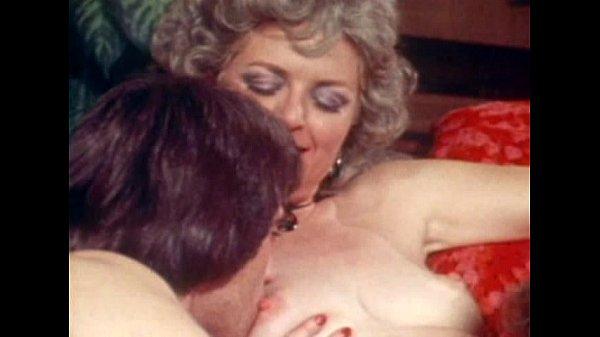 LBO - K Sex - scene 3