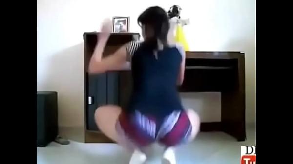 Dancing tasty