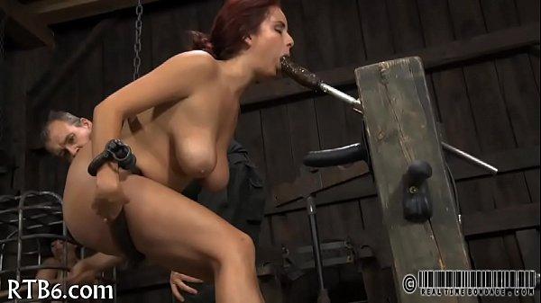 Torment sex porn Thumb
