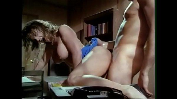 Ashlyn Gere - Internal Affairs Scene 4