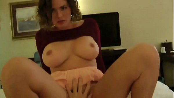 Porno video Madre vuole scopare