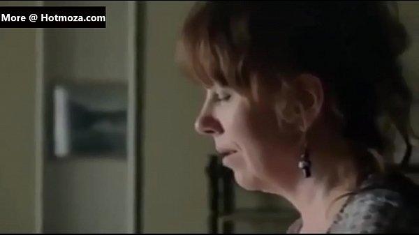 Mom son erotic