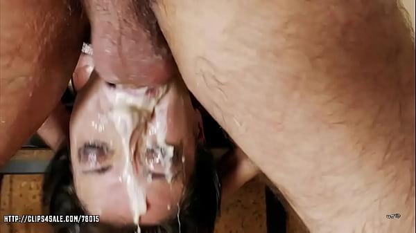 Porno donne cums gratis cums bianco