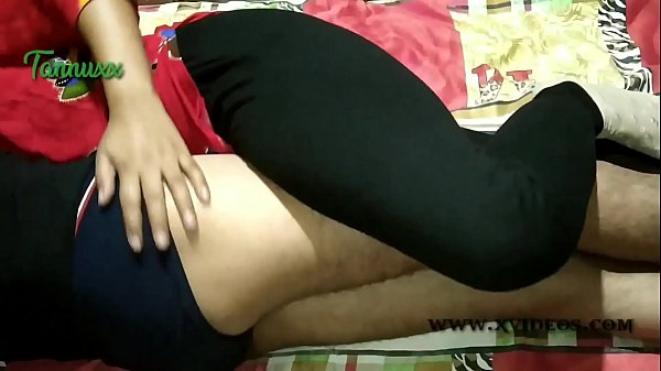 Step sister fucking brother Delhi home sex big ...