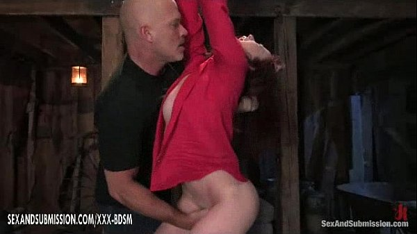 Sexy Girl Fingering Pussy