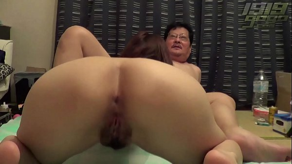 Sweet Asian Pussy