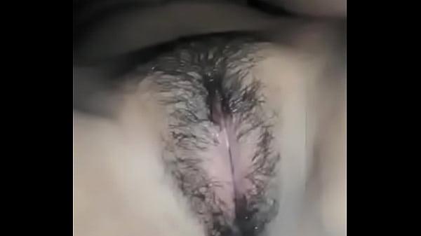 Bandes Porno Gratuites De Bande Dessinee Asiatique Femme Video Tumblr Oeufs De Paques Rubis Omega Pokemon