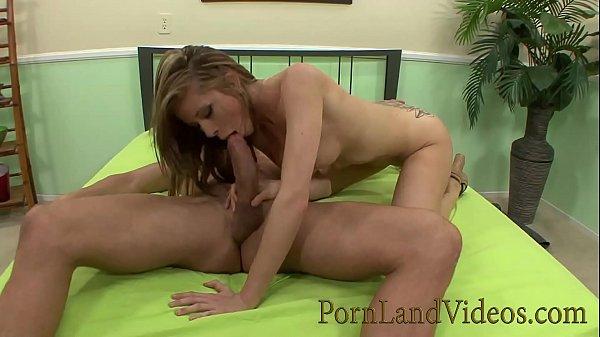 street pick up y. Cali Lakai fucked at porn casting