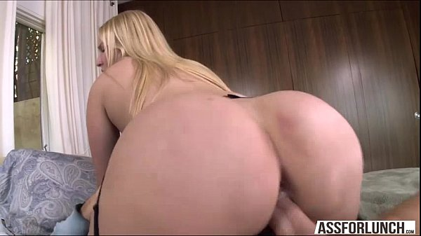 Vanessa gets pummeled hard in cowgirl with big dick Mike
