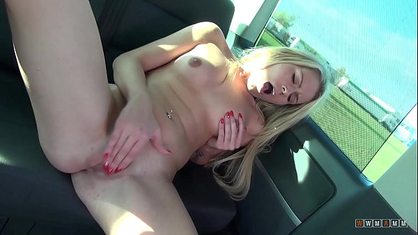 Hot Czech Amateur Teen Stripped And Wanked In Front Of The Camera